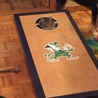 Howlidays: American Cornhole League Championships